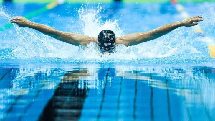 بینهایت هیجان و طراوت در استخر سونا و جکوزی در مجموعه ورزشی انقلاب همراه با ۴۵ % تخفیف ویژه